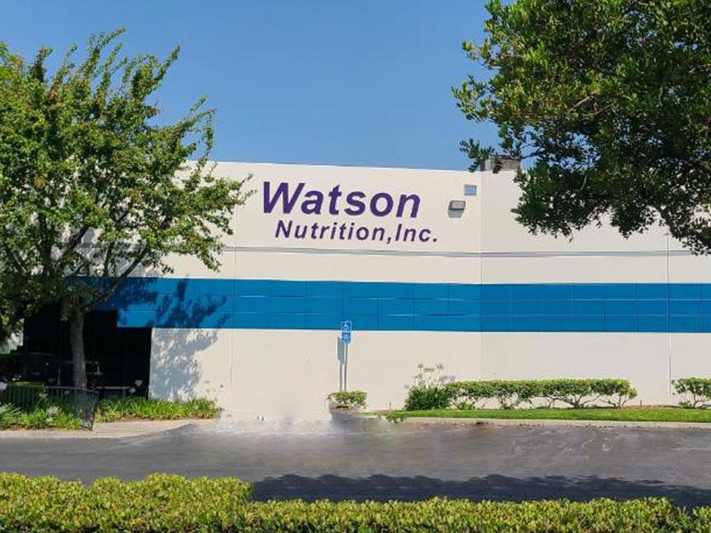 watson-industries-1024x768